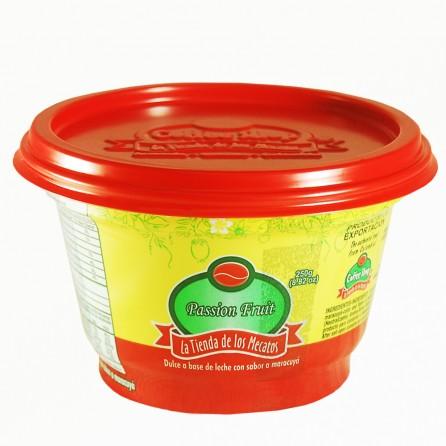 Dulce Pasion Fruit  x 250 grs